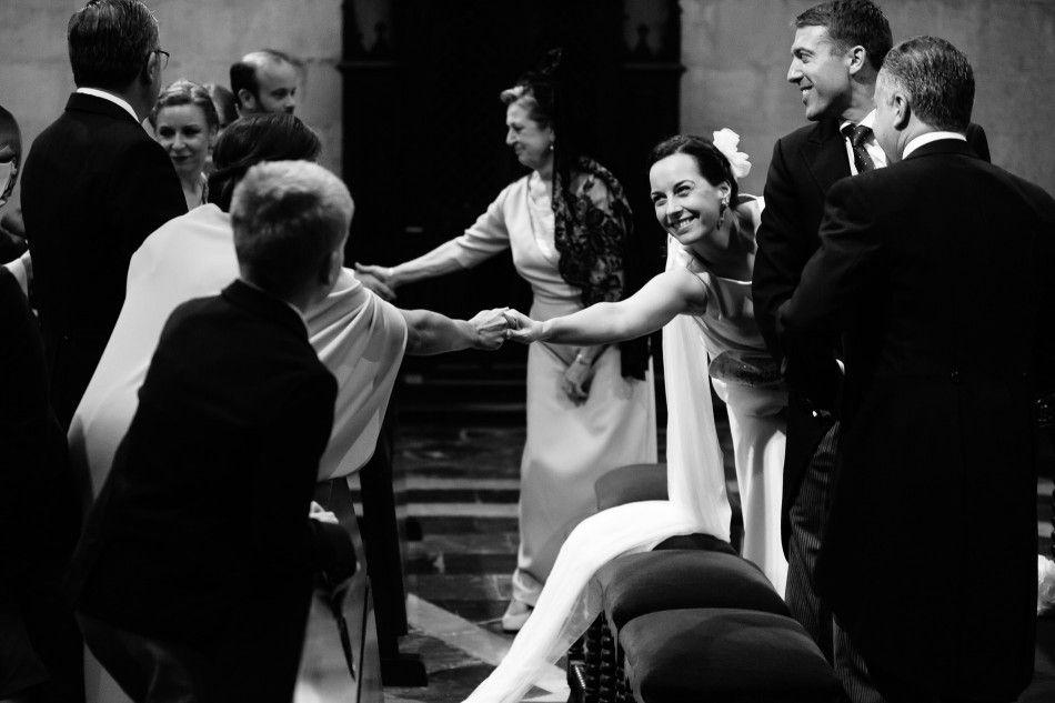 fotografo boda Oviedo 21