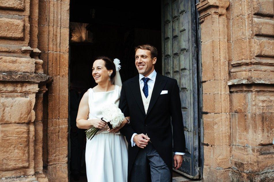fotografo boda Oviedo 24
