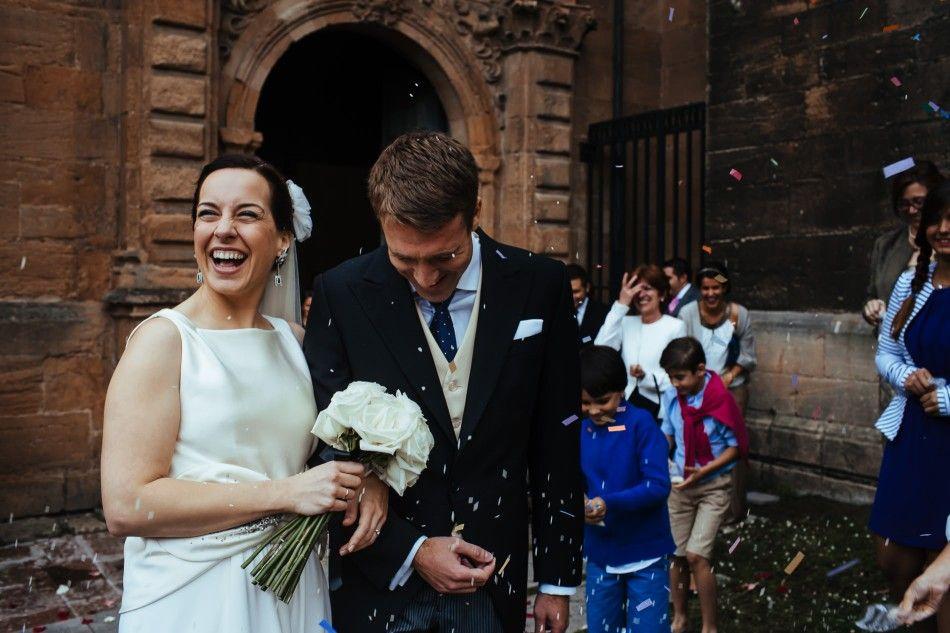 fotografo boda Oviedo 25
