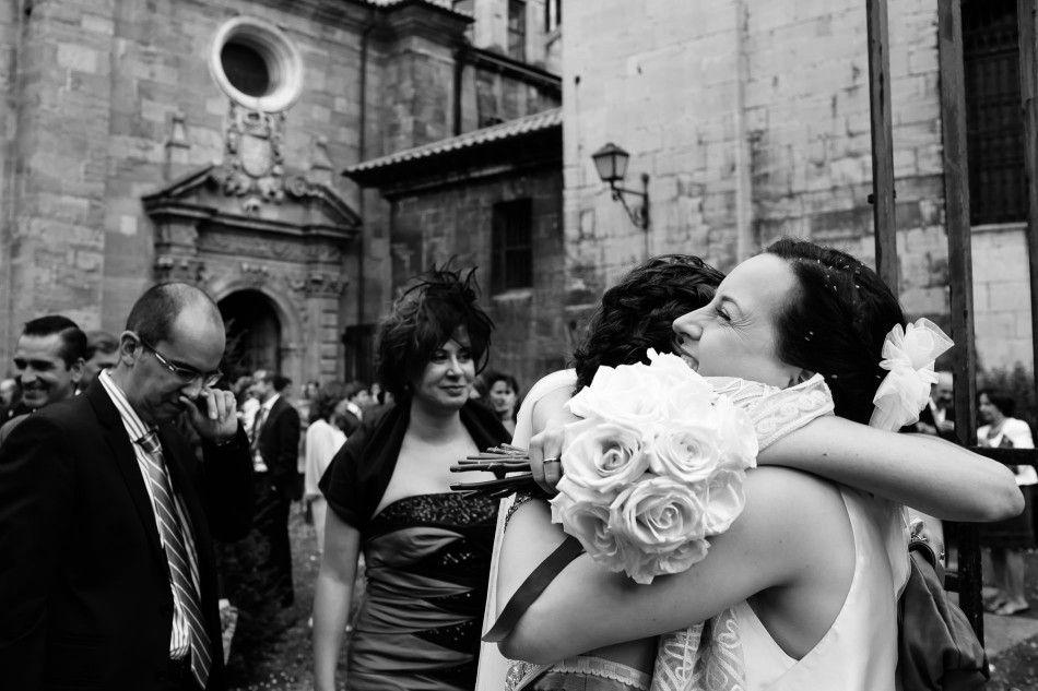 fotografo boda Oviedo 26