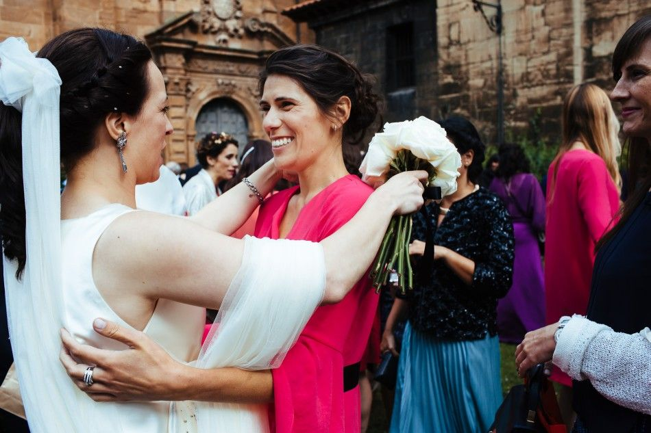 fotografo boda Oviedo 27