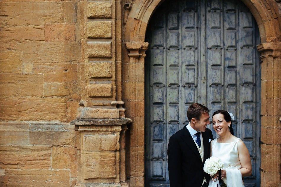 fotografo boda Oviedo 28