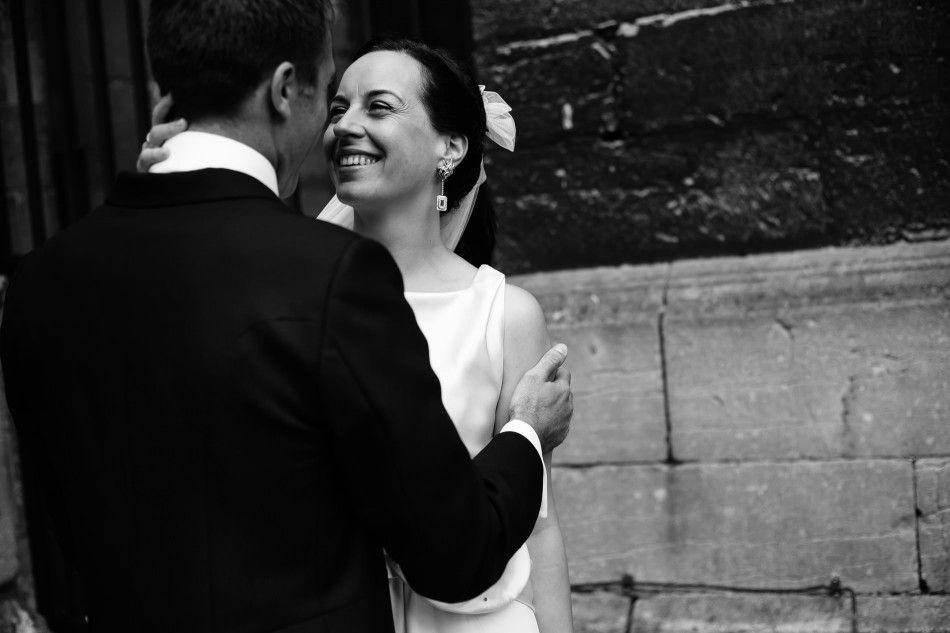 fotografo boda Oviedo 29