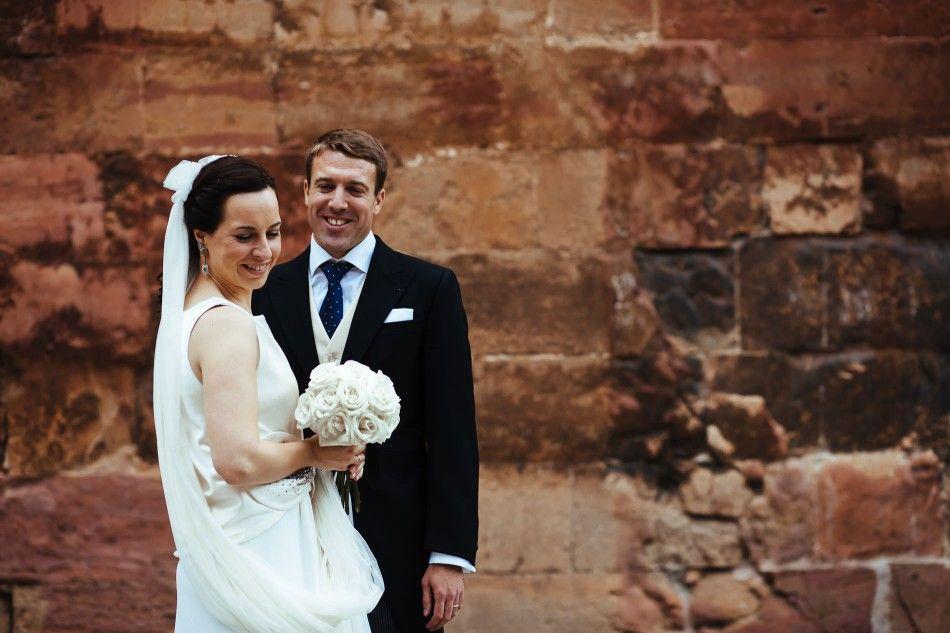fotografo boda Oviedo 30