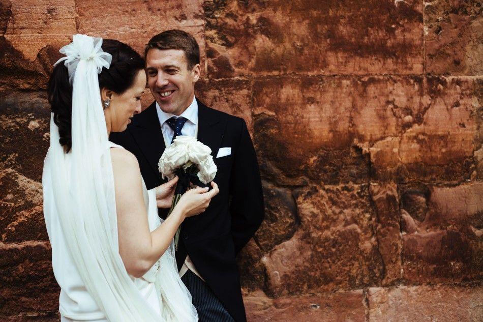 fotografo boda Oviedo 32