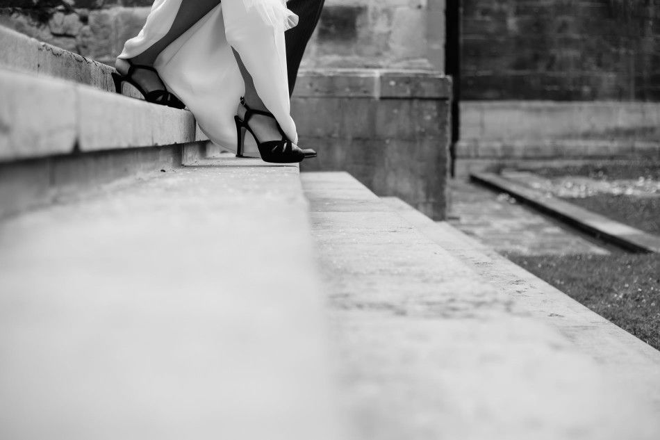 fotografo boda Oviedo 33