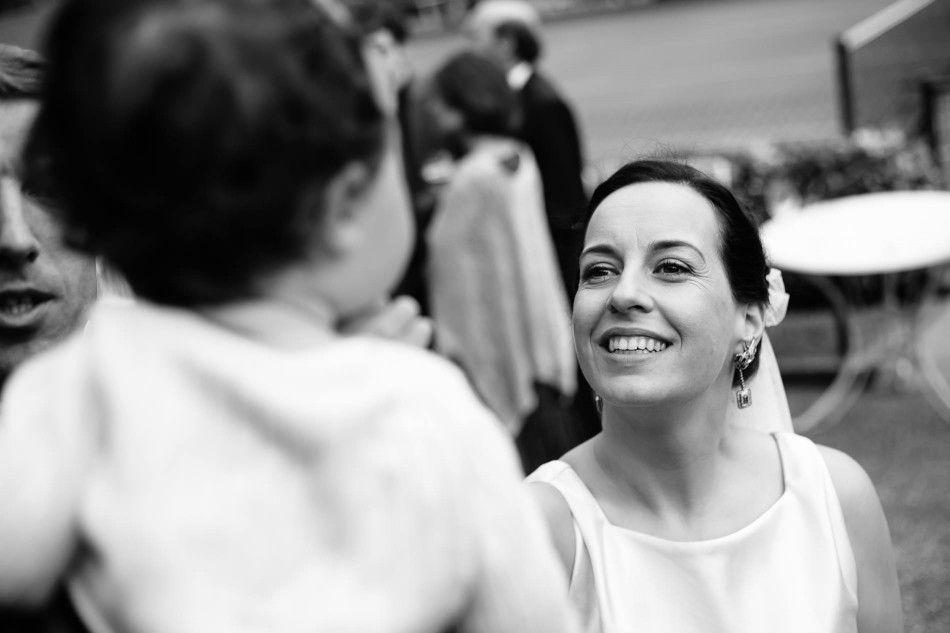 fotografo boda Oviedo 38