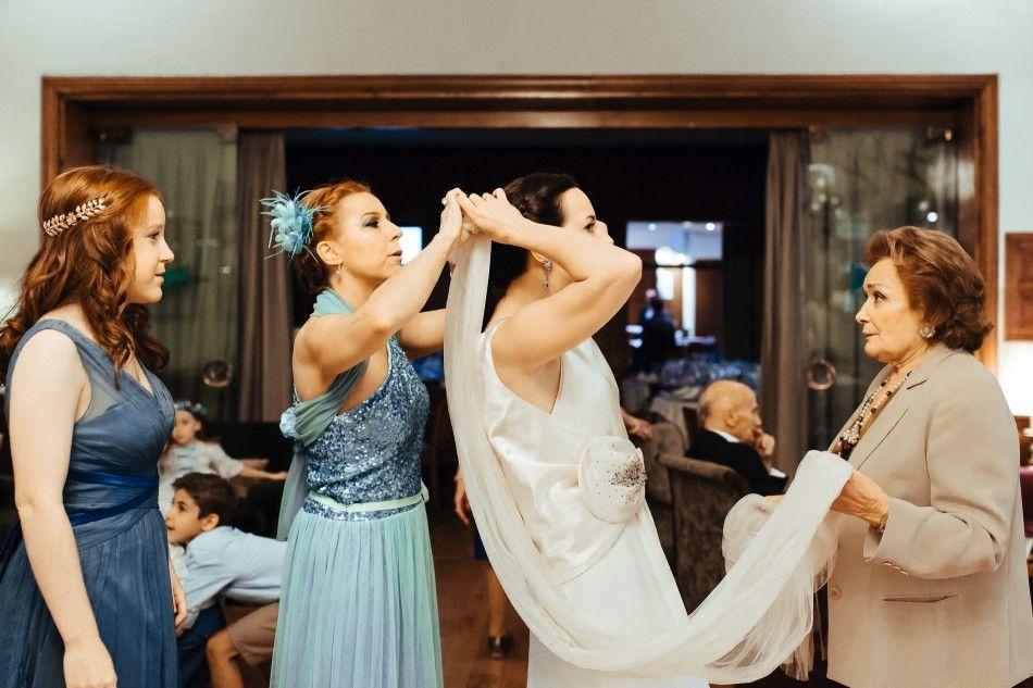 fotografo boda Oviedo 39