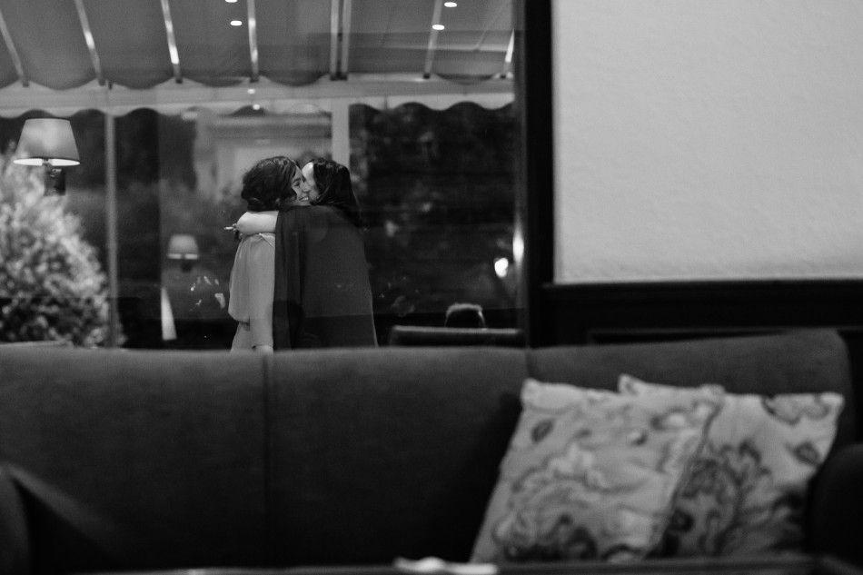 fotografo boda Oviedo 42