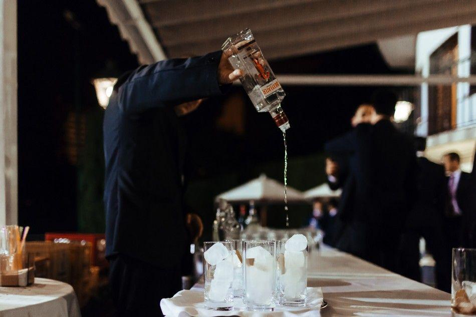 fotografo boda Oviedo 45