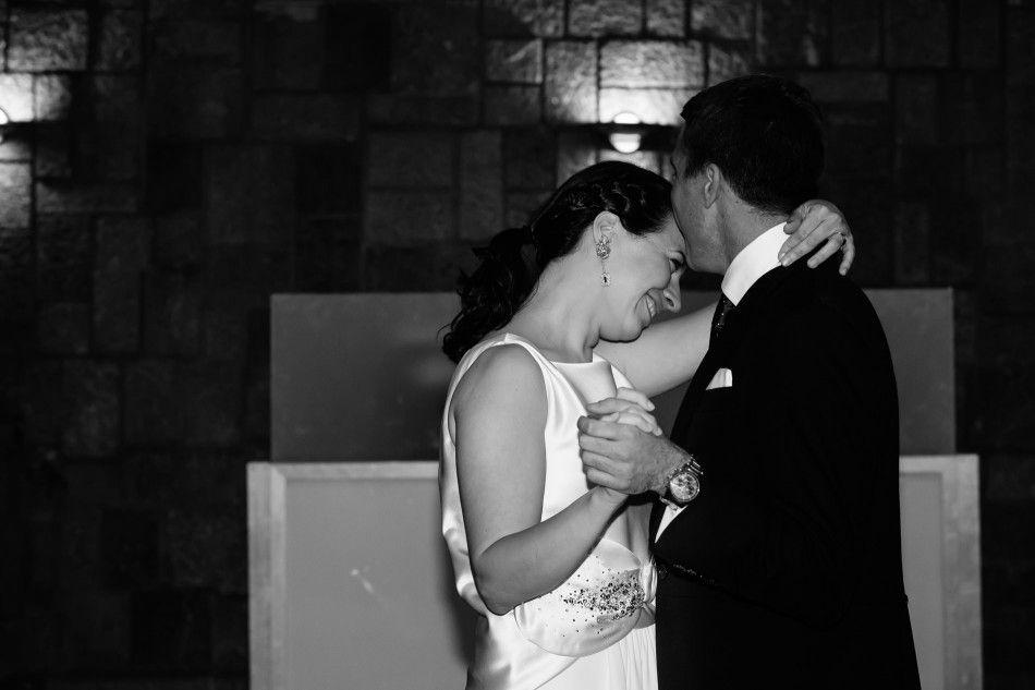 fotografo boda Oviedo 47