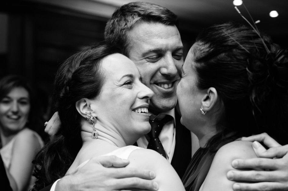 fotografo boda Oviedo 49