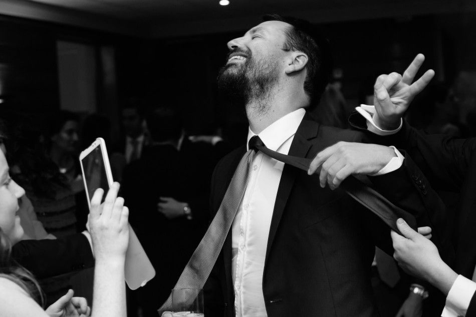 fotografo boda Oviedo 50
