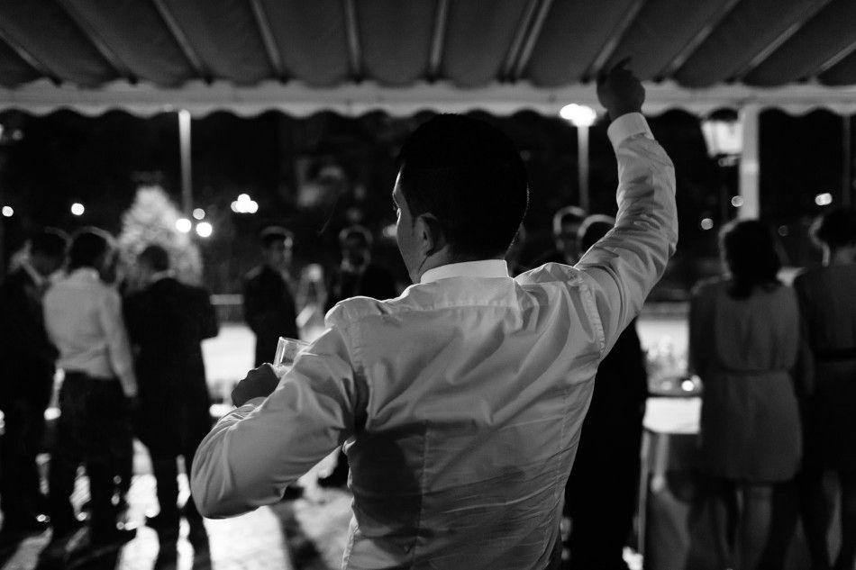 fotografo boda Oviedo 52