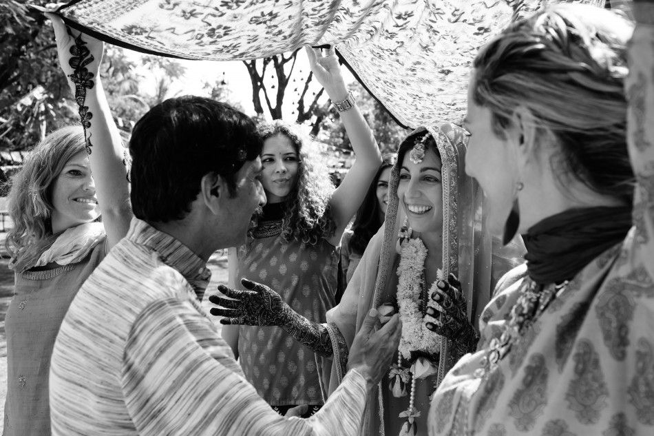 wedding photographer india 08