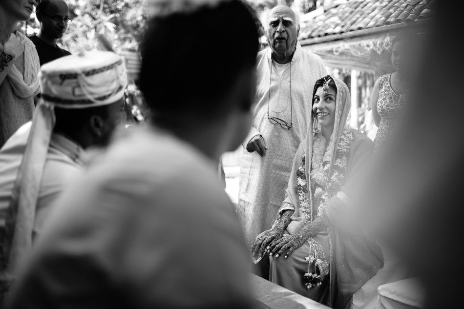 wedding photographer india 24