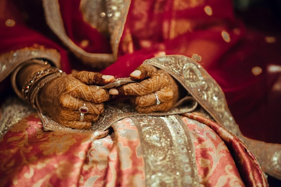 wedding photographer india 43