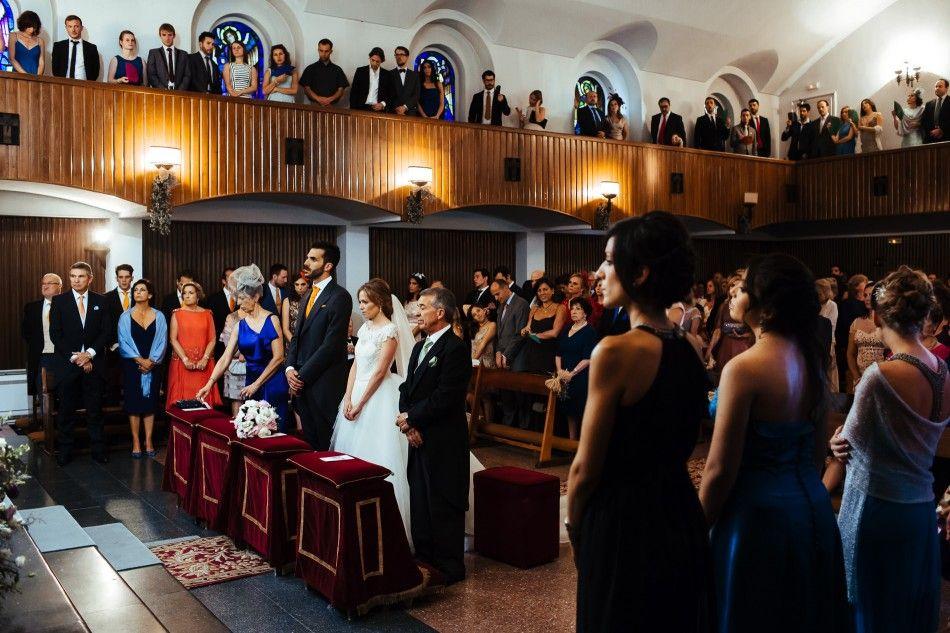 boda casa de monico 15