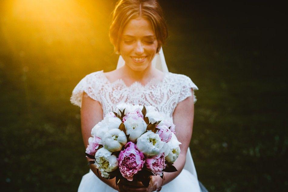boda casa de monico 28