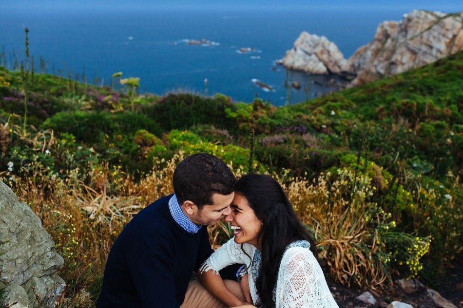 fotografo boda asturias 00