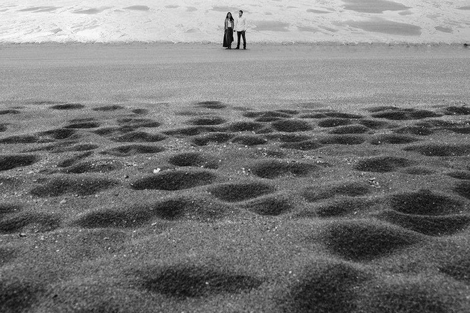fotografo boda asturias 02