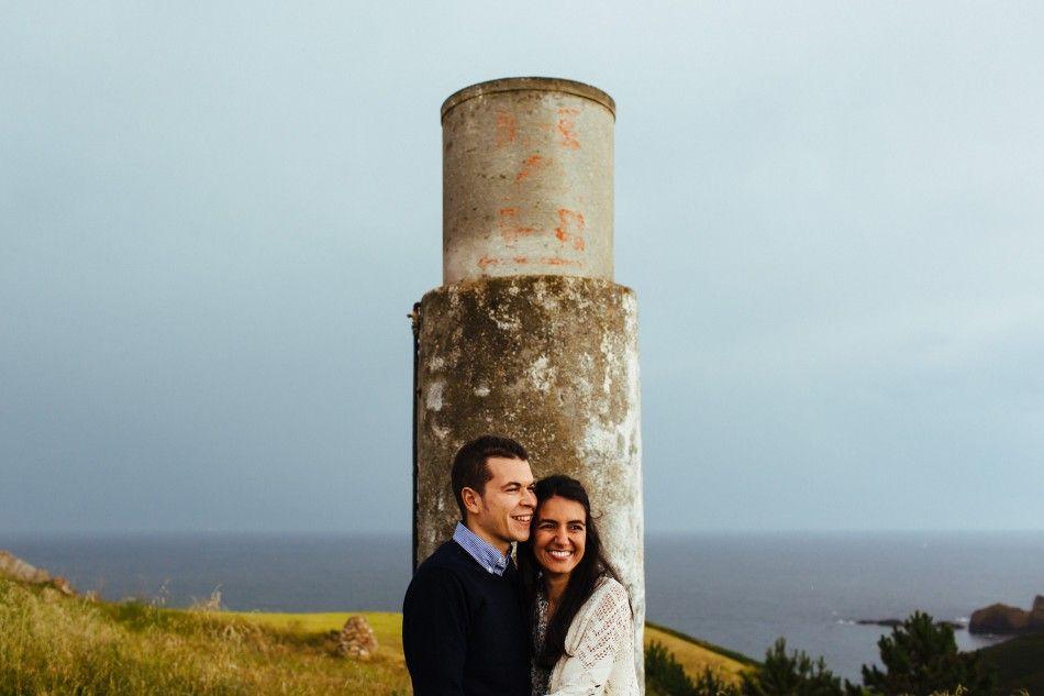 fotografo boda asturias 03