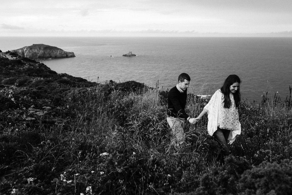 fotografo boda asturias 04