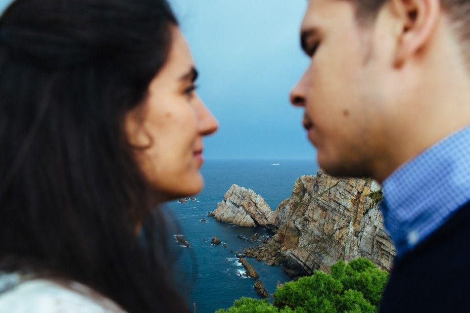 fotografo boda asturias 06