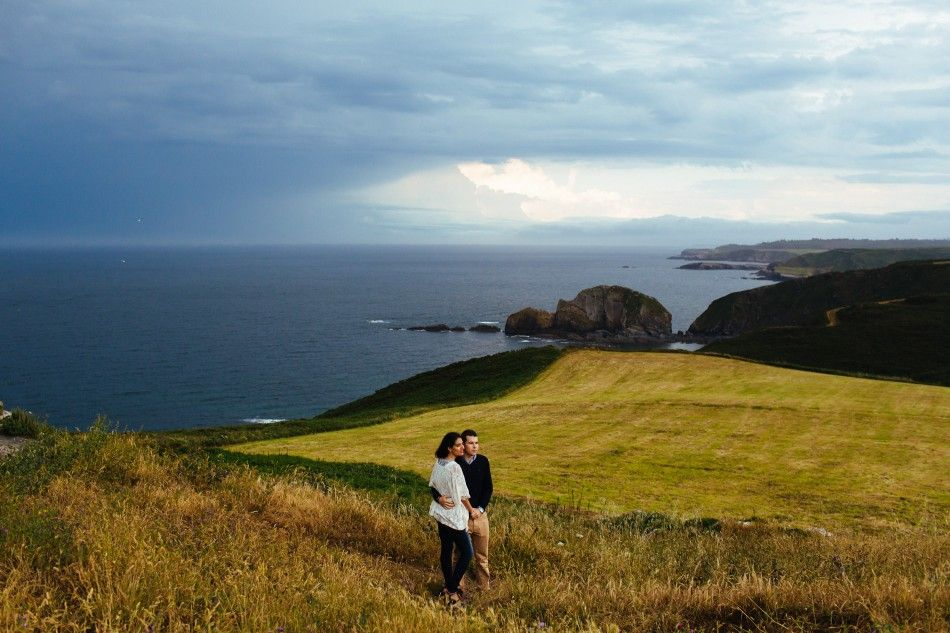 fotografo boda asturias 07