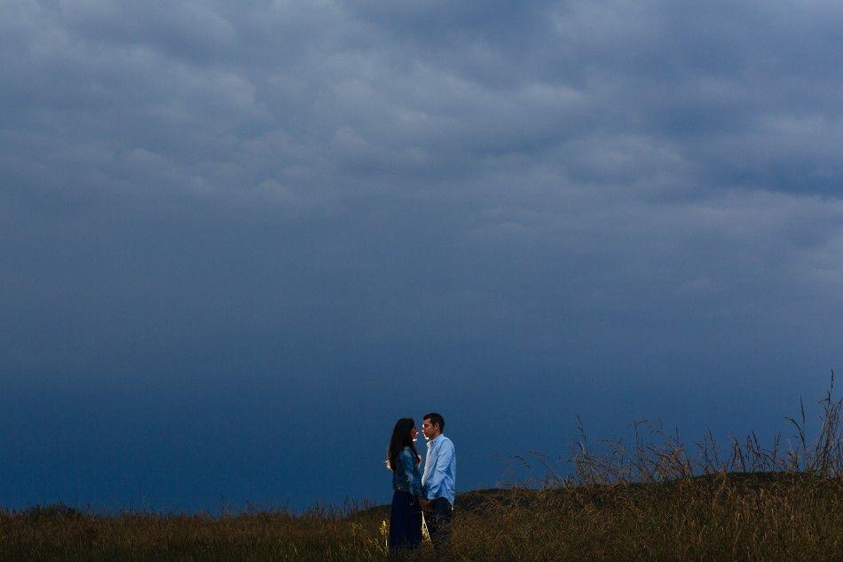 fotografo boda asturias 10