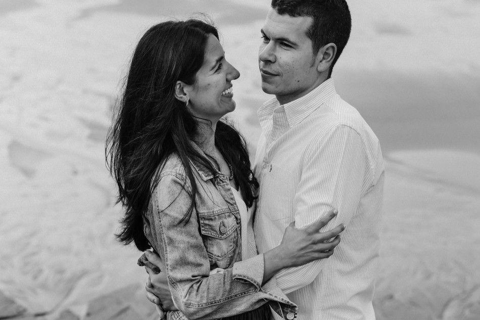 fotografo boda asturias 12