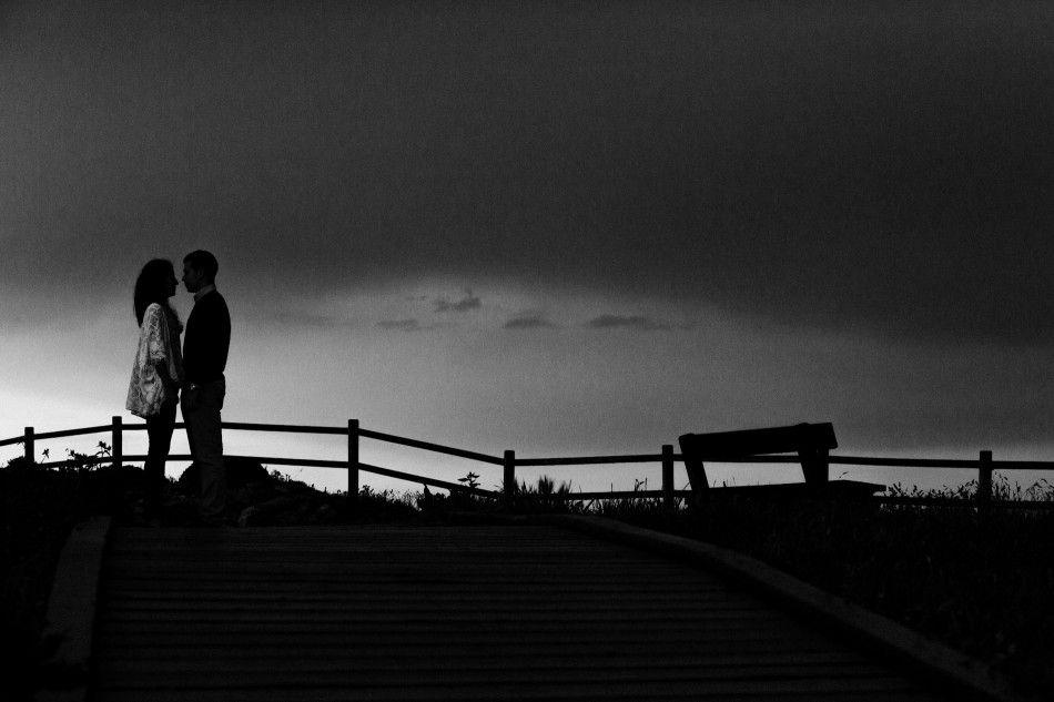 fotografo boda asturias 13