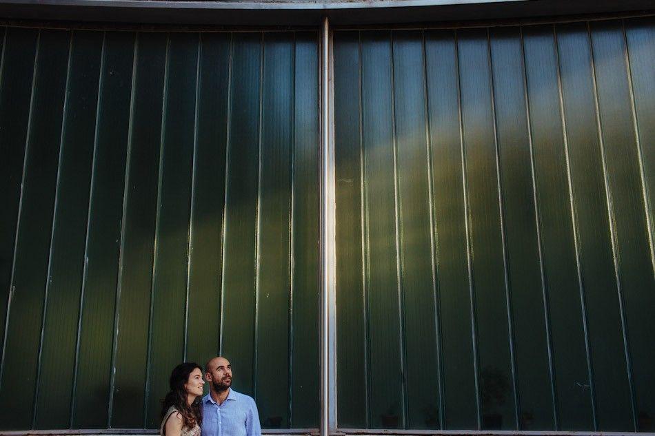 fotografo boda madrid 007