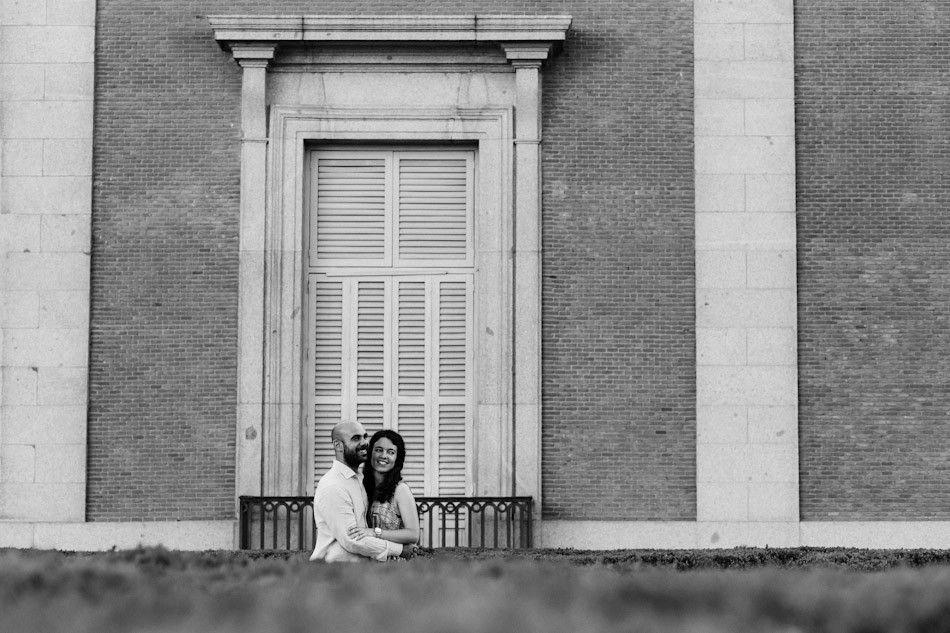 fotografo boda madrid 009