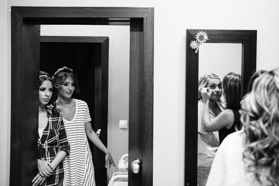 fotografo boda puertollano 03