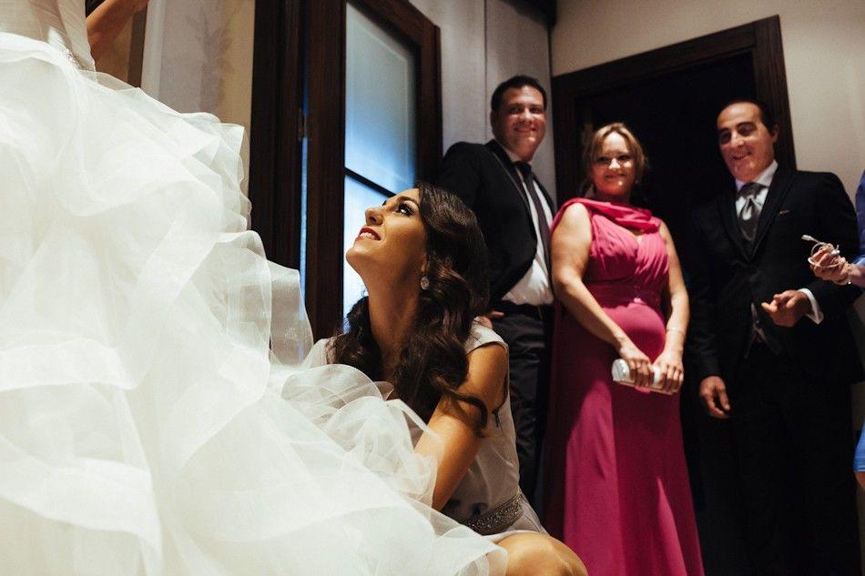 fotografo boda puertollano 07