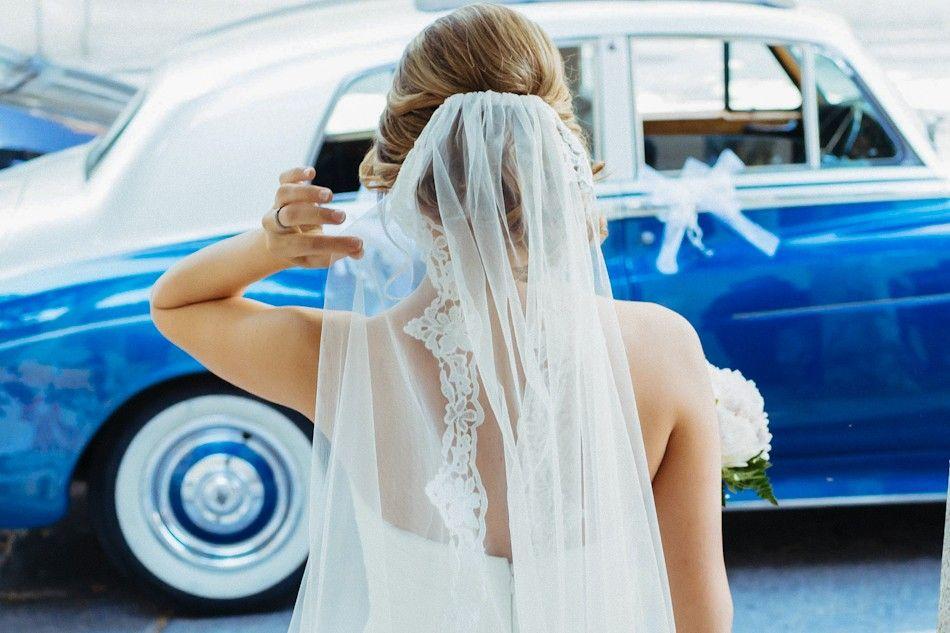 fotografo boda puertollano 08