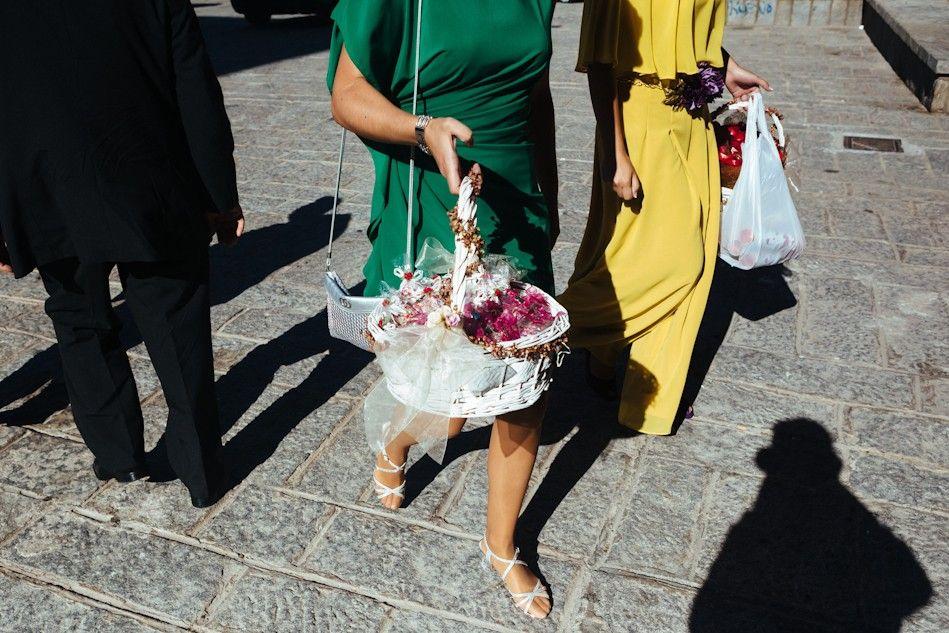 fotografo boda puertollano 09