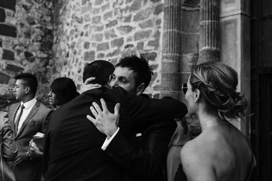 fotografo boda puertollano 10
