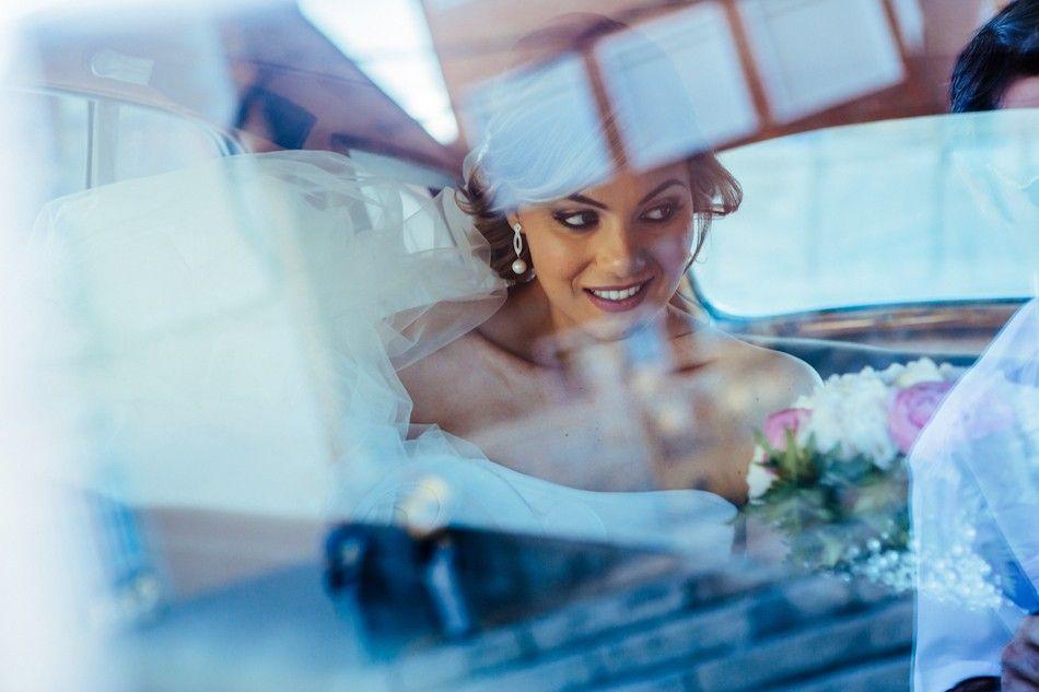 fotografo boda puertollano 23