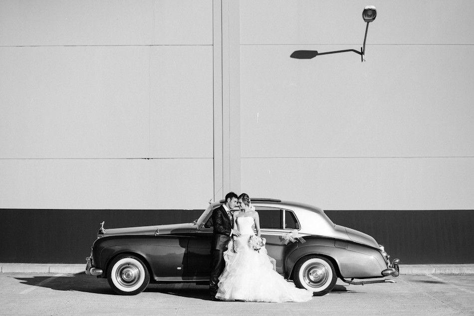 fotografo boda puertollano 24
