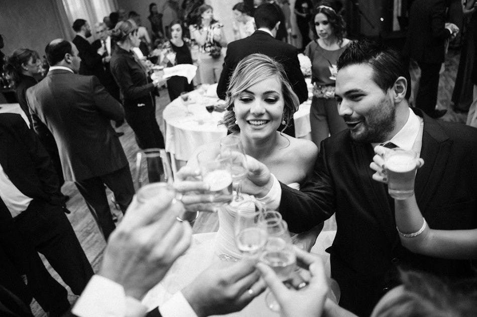 fotografo boda puertollano 33