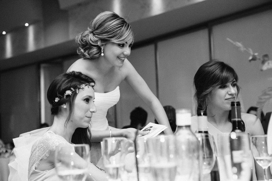 fotografo boda puertollano 38