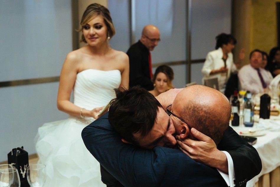 fotografo boda puertollano 39