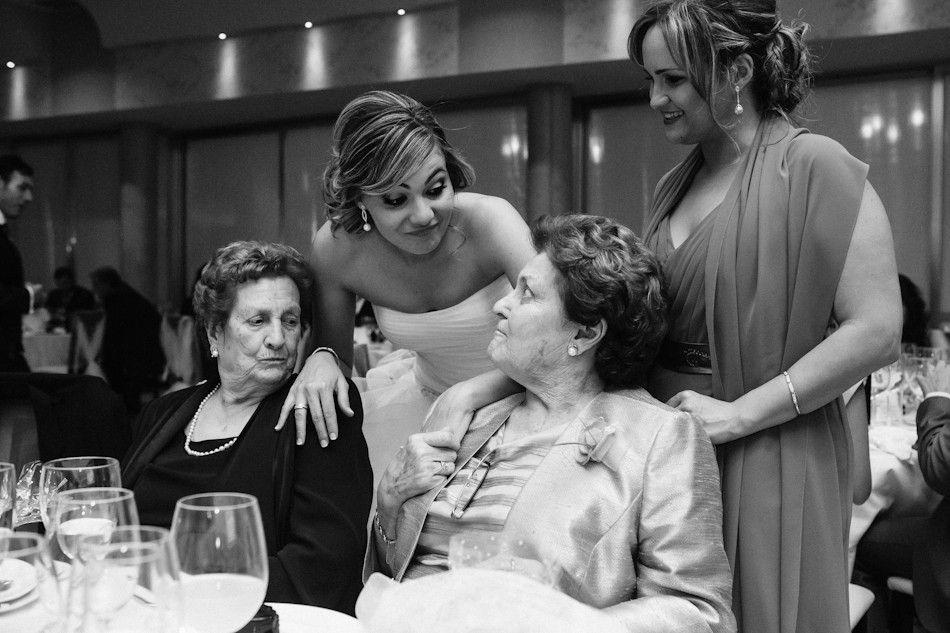 fotografo boda puertollano 40