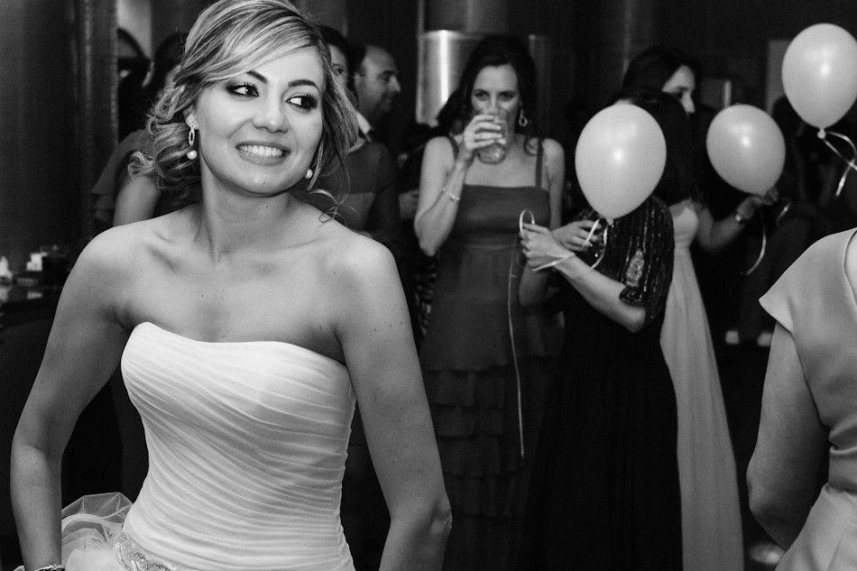 fotografo boda puertollano 44