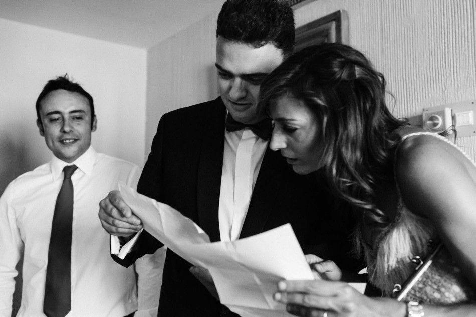 fotografo boda cuenca 10