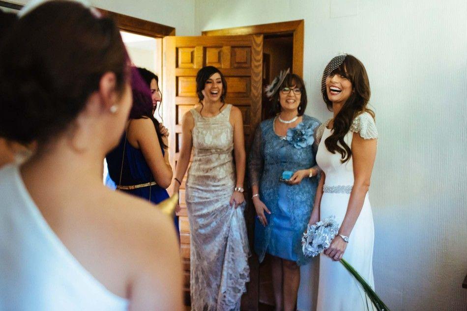fotografo boda cuenca 12