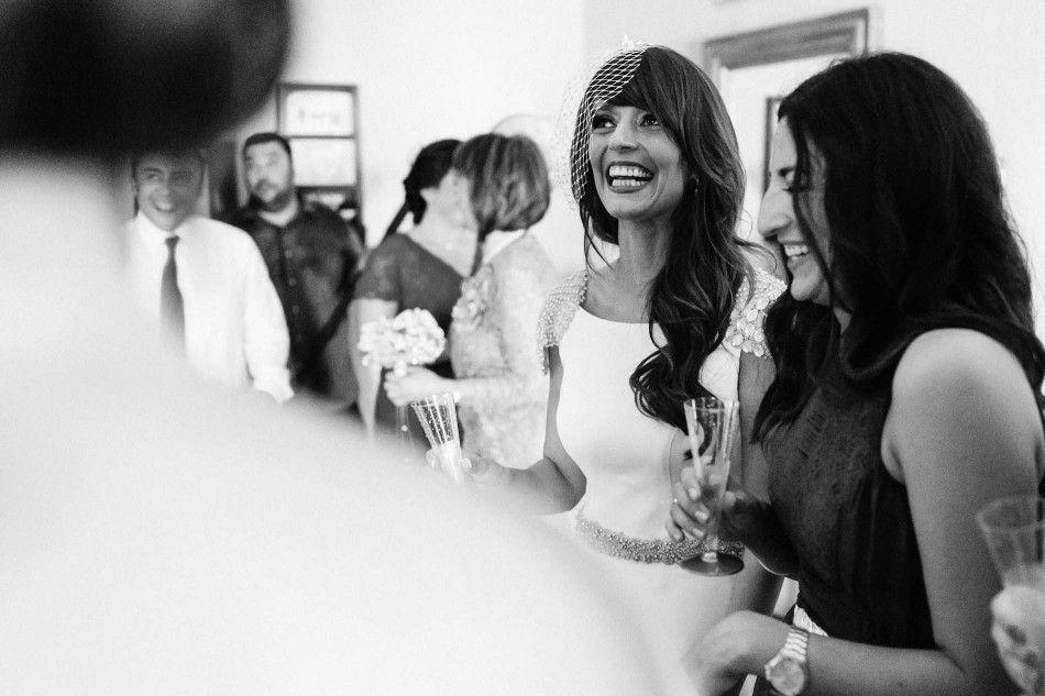 fotografo boda cuenca 14