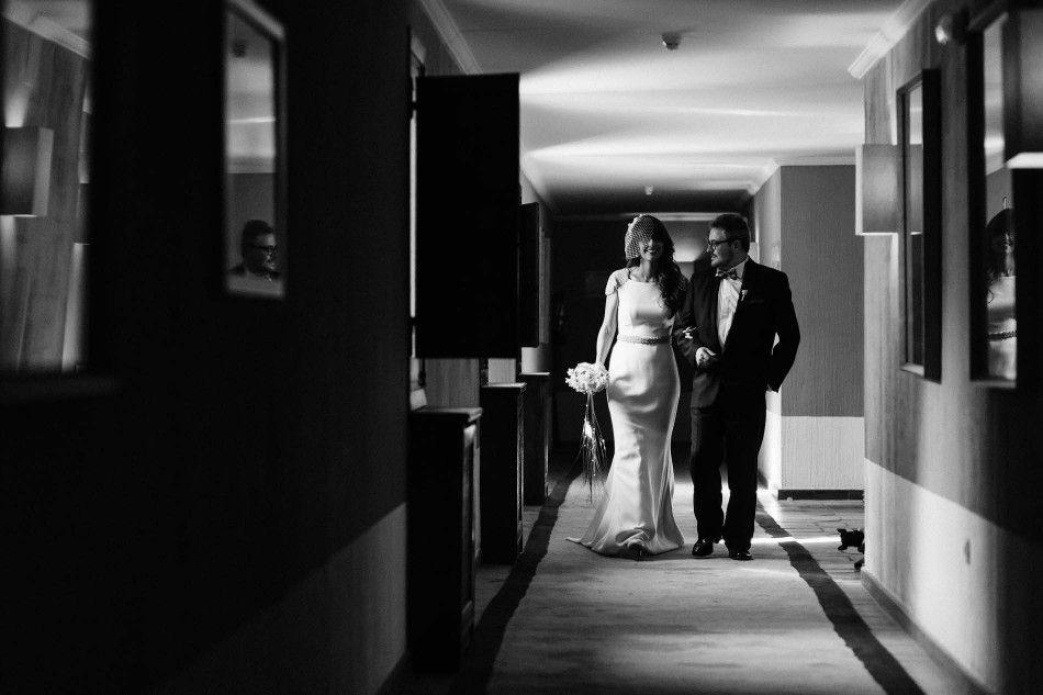 fotografo boda cuenca 15